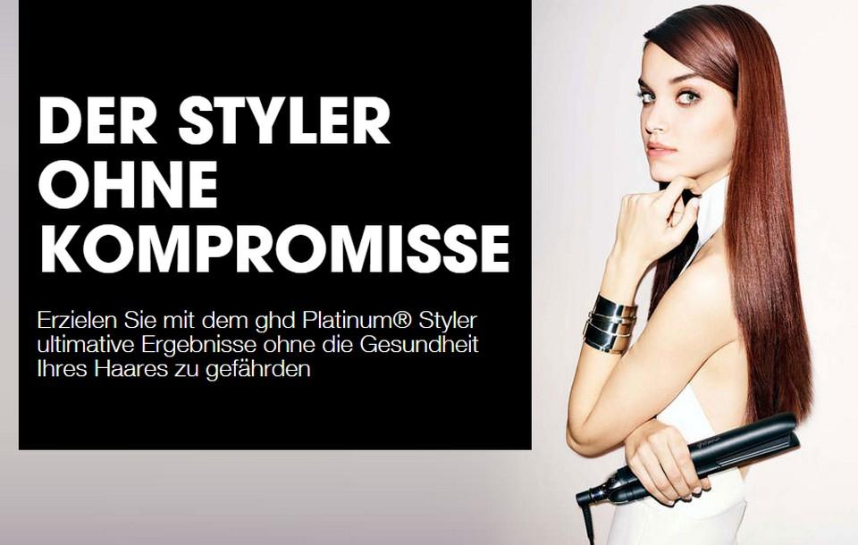 ghd_platinum_styler