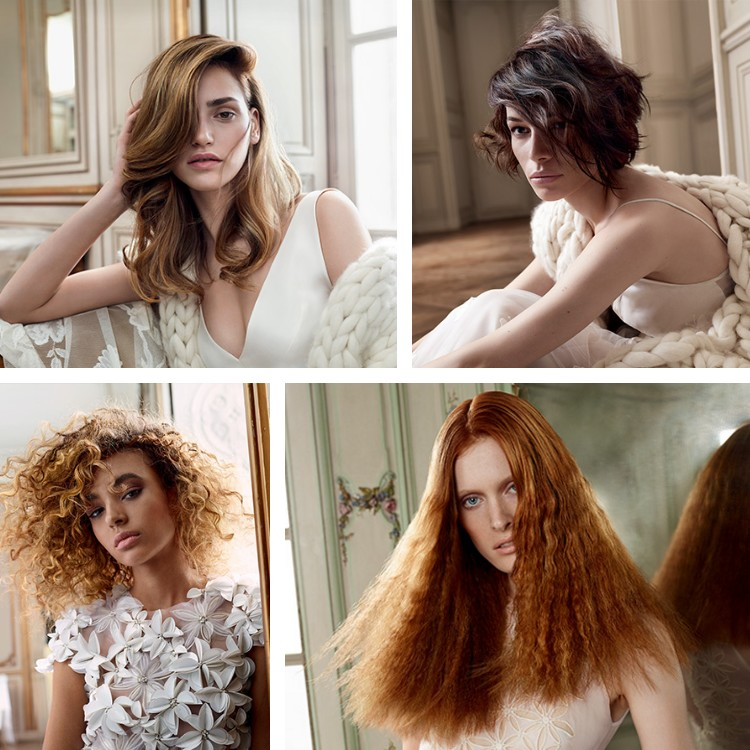 wella-2016-collage